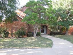 3811 77th street, lubbock, TX 79423