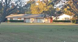 1290 W Hwy 77, Atlanta, TX 75551