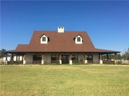 3432 N State Highway 87, Center, TX 75935