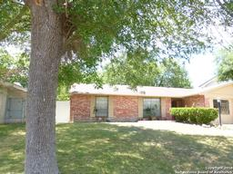 8714 angel valley st, san antonio, TX 78227