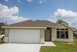 140 independence avenue, san benito, TX 78586