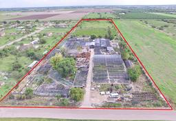 417 Wisconsin Road, Donna, TX, 78537