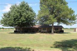 494 County Road 32260, Sumner TX 76486
