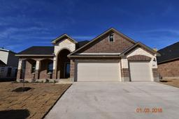 6205 morganite, killeen, TX 76542
