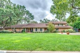 4519 13th Street, Lubbock TX 79416