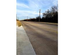 3.06 acres suncrest street, bryan, TX 77803