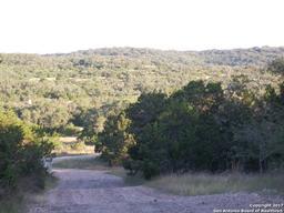 34.2 Acres Pr 238, Hondo, TX 78861