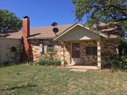 2723 county road 484, anson, TX 79501