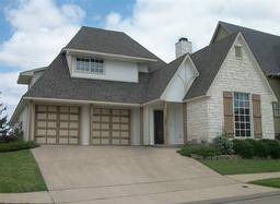 307 Heather Run, Woodway TX 76712