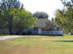 1188 One Mile Ln, Riesel TX 76682