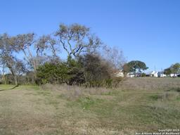 lt 14 ranch 9 antler circle, bandera, TX 78003