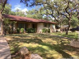 9802 greentree dr, san antonio, TX 78230