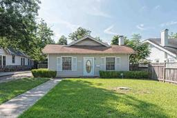 2910 gorman ave, waco, TX 76707