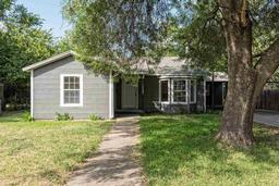 3128 colonial ave, waco, TX 76707
