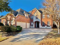 2605 Winnpage Road, Flower Mound, TX, 75022
