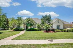 7 sage hollow, woodway, TX 76712