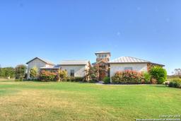106 River Ranch Circle, Martindale TX 78655