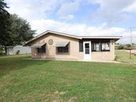 851 kennard street, donna, TX 78537