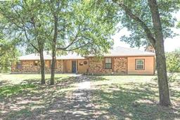 1467 Hillside, Robinson, TX 76706