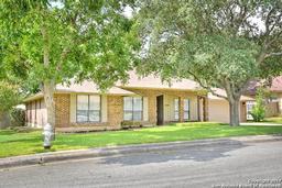 2518 Cedar Falls St, San Antonio TX 78232
