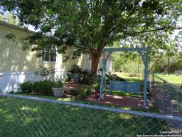 4814 E Ranch Rd, San Antonio TX 78222