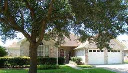 5345 Timberline Lane, Beaumont TX 77706
