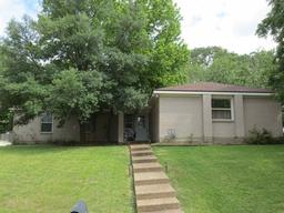 9546 brookhollow rd, waco, TX 76712