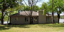 8445 cr 464, brownwood, TX 76801