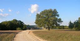 16976 Gholson Rd, Waco TX 76705