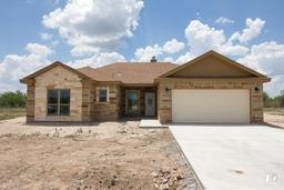 8467 panther path, san angelo, TX 76901
