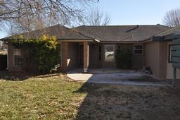 7733 Red Robin Rd, San Angelo TX 76901