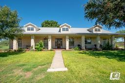 5444 mesquitewood dr, san angelo, TX 76905