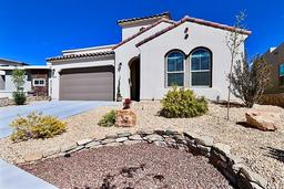 7453 Meadow Sage Dr