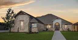 4745 Shadow Creek, San Angelo TX 76904