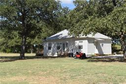 989 Satin Road, Chilton, TX 76632