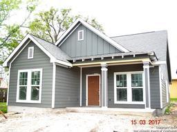 1400 Dawson St, San Antonio TX 78202