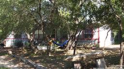 1904 Silver Circle, San Antonio TX 78264