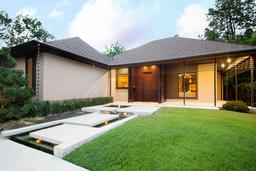 731 rainbow drive, dallas, TX 75208