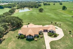 9890 Cole Road, Pilot Point TX 76258