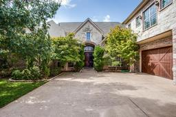 7706 yamini drive, dallas, TX 75230
