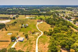 6833 county road 608, burleson, TX 76028