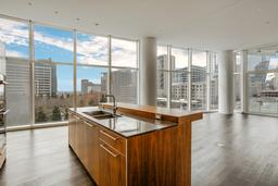 1918 olive street #301, dallas, TX 75201