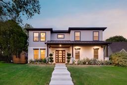7315 casa loma avenue, dallas, TX 75214