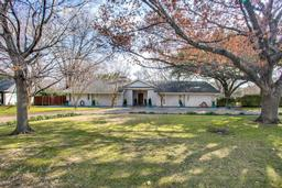 7008 spring valley road, dallas, TX 75254