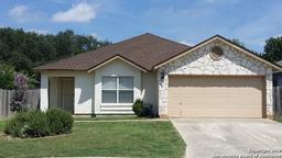 7011 Mary Todd, San Antonio TX 78240
