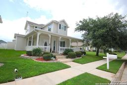 160 whitewing way, floresville, TX 78114-6614