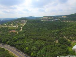 8700 cross mountain trail, san antonio, TX 78255