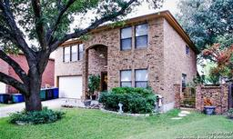 13947 grove patch, san antonio, TX 78247