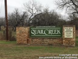 387 covey dr, lytle, TX 78052
