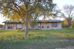 3828 Country Road 206